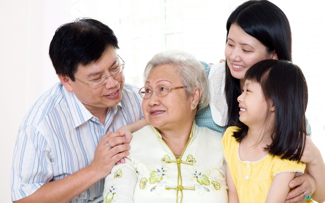 Nashville Elder Law Attorney on How to Help Your Older Loved Ones Avoid Fraud and Victimization- Part 1