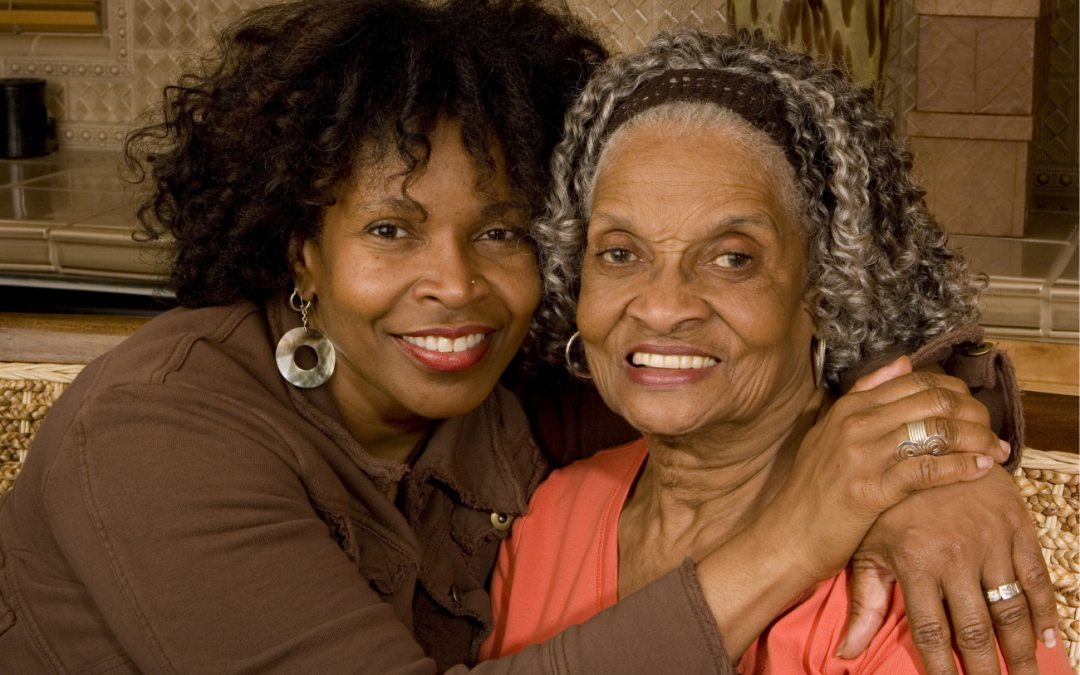 Nashville Elder Law: How to Help Your Older Loved Ones Avoid Fraud and Victimization- Part 2