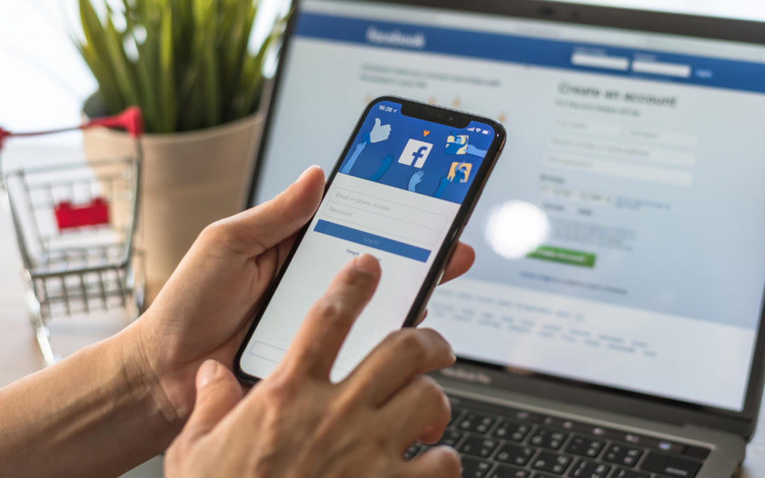 """How to Add, Change, or Remove Your """"Legacy Contact"""" On Facebook"""