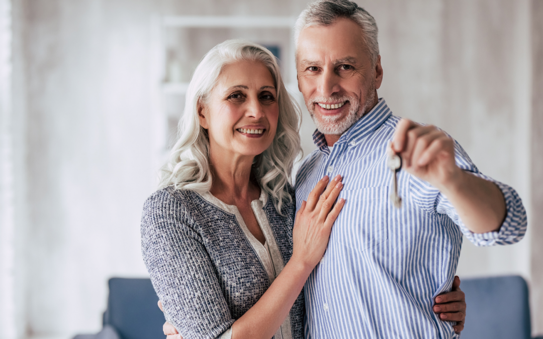 Nashville Elder Law Attorney: Everything You Need to Know About Reverse Mortgages